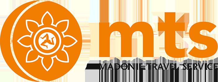 Madonie Travel Service